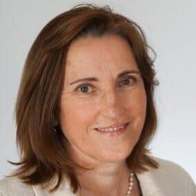 Kathryn England